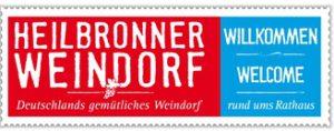 09_weindorf
